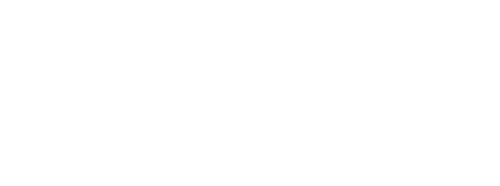 The Faces Of Knoxville
